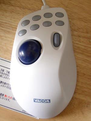 20040424